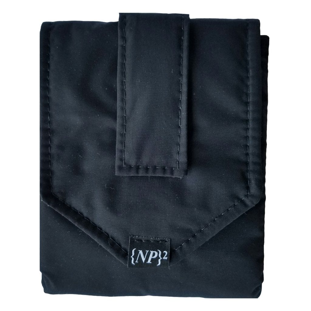 XLBlack-NP2-Square