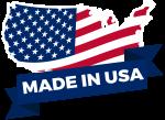 —Pngtree—simple american manufacturer standard design_4119687